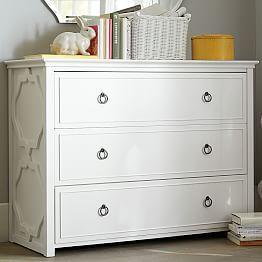 Bedroom Sets Sale & Bedroom Furniture Set Sale | PBteen