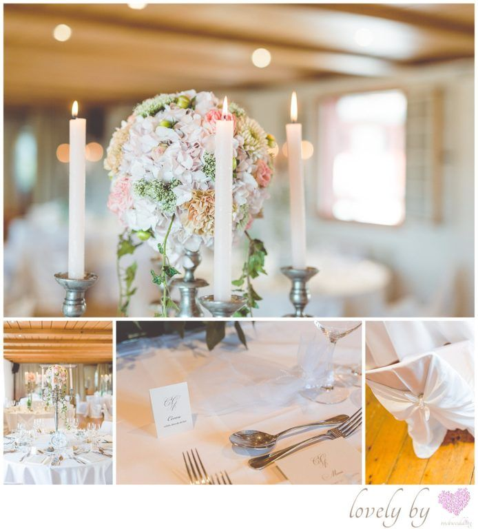 Hochzeitsplaner_Basel_Schweiz_3250