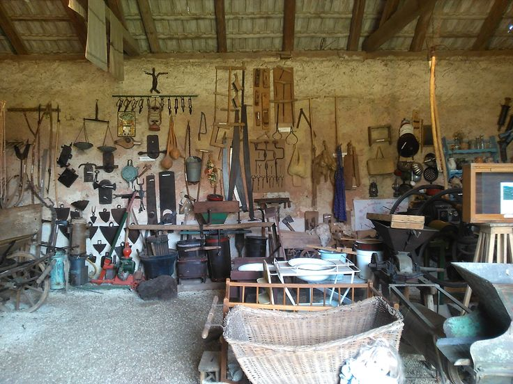Pajtamúzeum (Szentbékkálla) http://www.turabazis.hu/latnivalok_ismerteto_216 #latnivalo #szentbekkalla #turabazis #hungary #magyarorszag #travel #tura #turista #kirandulas