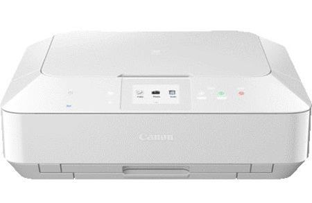 Canon PIXMA MG6360 Driver Download - http://goo.gl/rT7ATX