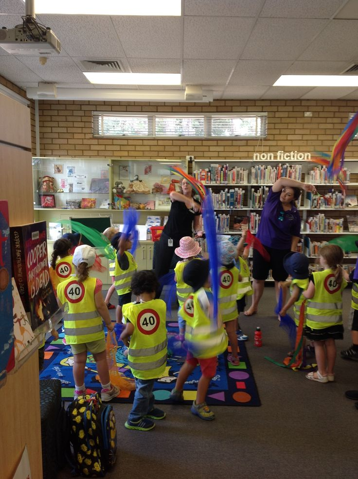 ‪#‎Storytime‬ fun at ‪#‎PenshurstBranchLibrary‬ Children from a local Preschool enjoy a story time session including stories, songs and other activities. What a lovely bunch of kids!  Great to see our local community using the library