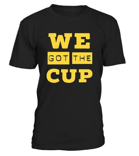 "# Pittsburgh Back to Back Champions 5 .   Pittsburgh Back to Back Champions 2016 2017 Go Pens Tee Shirt. Order a Size Up for a Looser Fit. My Cup Size is Stanley. Gift for the Ice Hockey, Sports or a Penguins Fan. I Love Champions. Go for the Championship!   How to place an order   Choose the model from the drop-down menu Click on ""Buy it now"" Choose the size and the quantity Add your delivery address and bank details And that's it!"