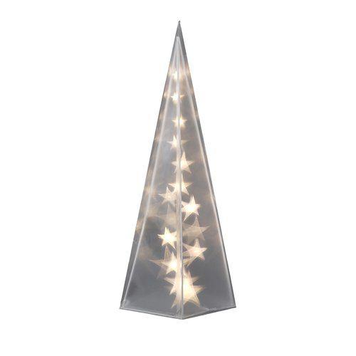 Die besten 25 led weihnachtsbeleuchtung ideen auf pinterest ebay weihnachtsdekoration - Weihnachtsbeleuchtung fenster kabellos ...