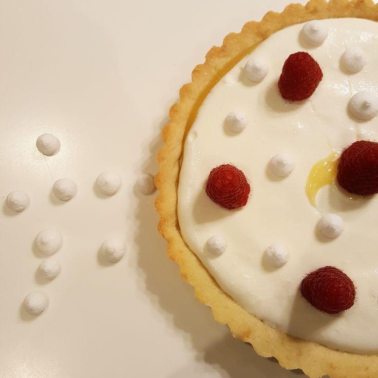 Famoso Oltre 25 fantastiche idee su Pasta con yogurt greco su Pinterest  DG92