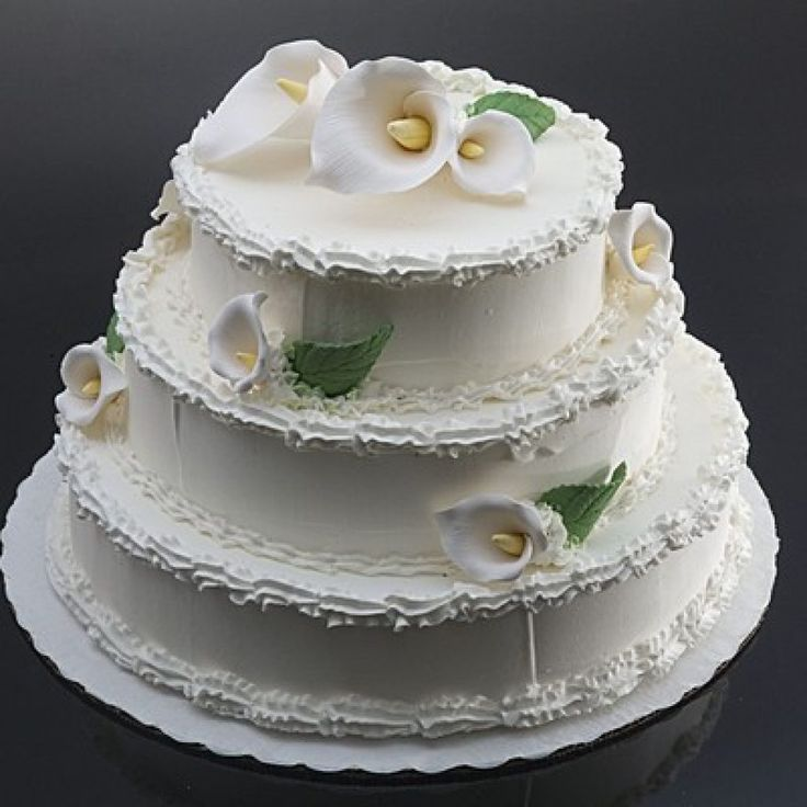 artificial wedding cake best 25 wedding cakes ideas on wedding 10845