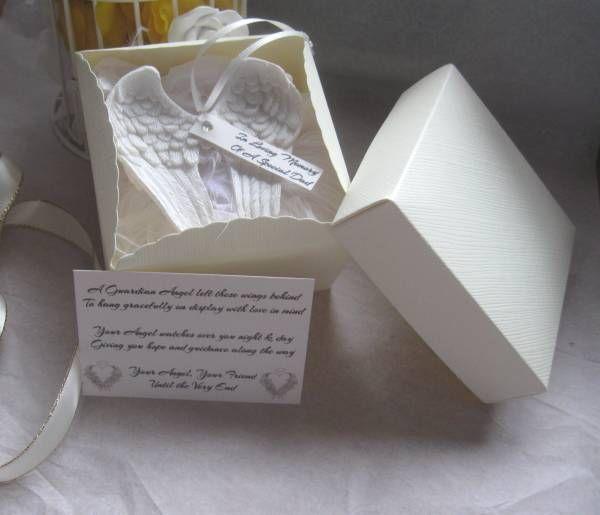 the 25  best bereavement gift ideas on pinterest
