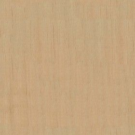 Image result for plywood texture