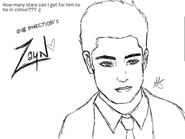 one direction coloring pages - 71 best images about places to visit on pinterest