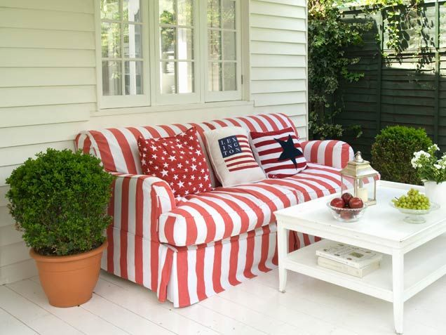 278 best Porches images on Pinterest | Decks, Balconies and For the home