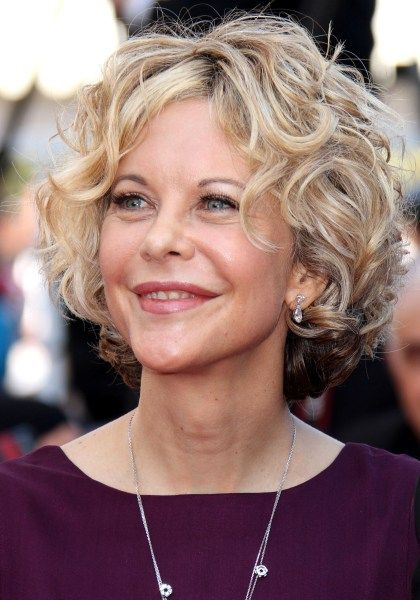 meg ryan hair styles best 25 meg hairstyles ideas on meg 1887 | 9e4899ece6f07d4e5f4e3d3e3dc54af6 blonde curly hairstyles meg ryan hairstyles