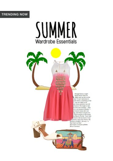 I just created a look on the LimeRoad Scrapbook! Check it out here https://www.limeroad.com/scrap/58d7e825335fa407e5bceacc/vip