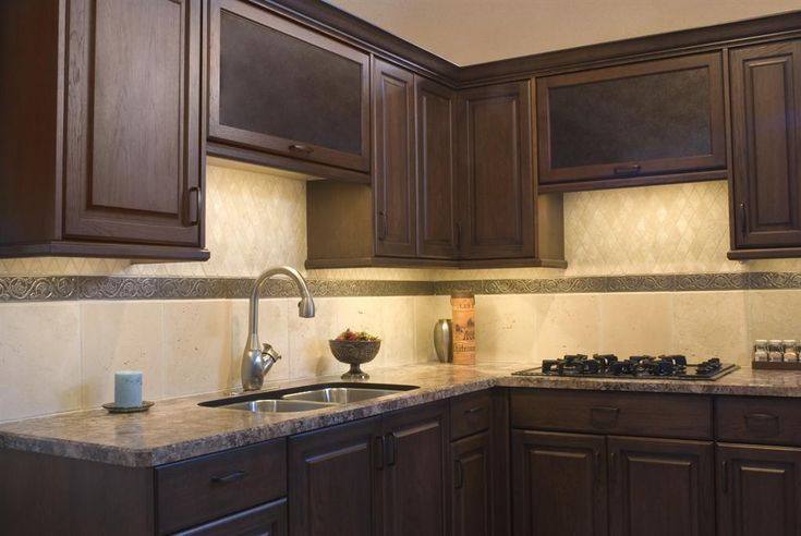 15 best for the home images on pinterest for the home for Kitchen cabinets berkeley