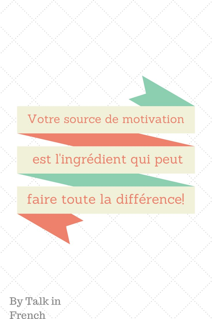 French Songs to Help You Learn French Faster - Fluent in 3 ...