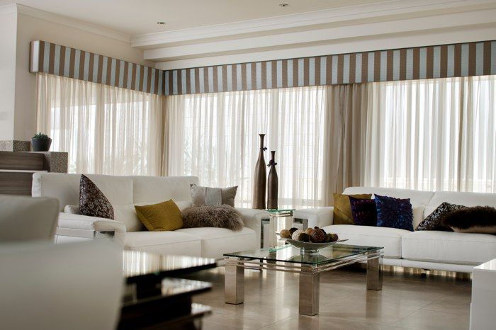 Choosing the right curtain is a must. There are pointers to consider when you decide to get one. These are: use of the room; the window outlook; décor and style; warmth and sound, and use by children. Among these mentioned, the latter is the most important. You have to make sure that the curtains, or any window furnishings you buy are safe from accidents and child friendly. And Accent Blinds products have all of these qualities. To make sure that enjoy all of these, then go for Accent…