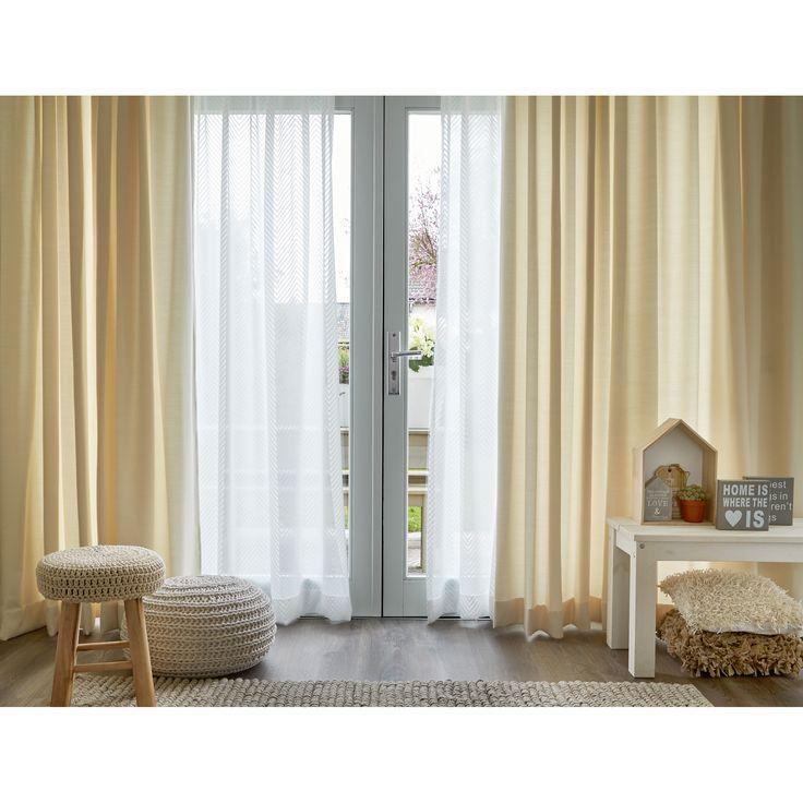 ! https://www.kwantum.nl/gordijnen-raamdecoratie/gordijnen #gordijnen ...