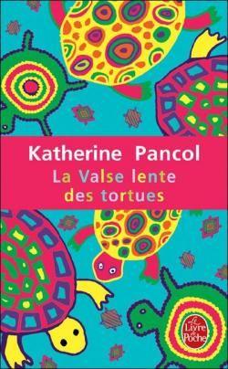 Critiques, citations, extraits de La valse lente des tortues de Katherine Pancol. Les yeux jaunes des crocodiles m'avait plus mais avec cette suite j'av...