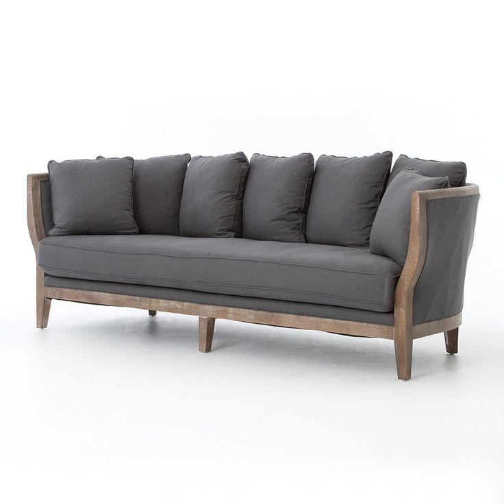 1000 ideas about charcoal couch on pinterest living
