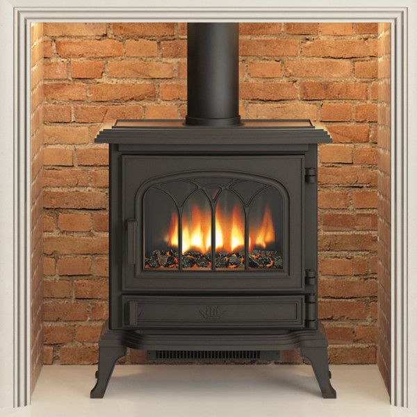 25 Best Ideas About Electric Stove On Pinterest Stoves