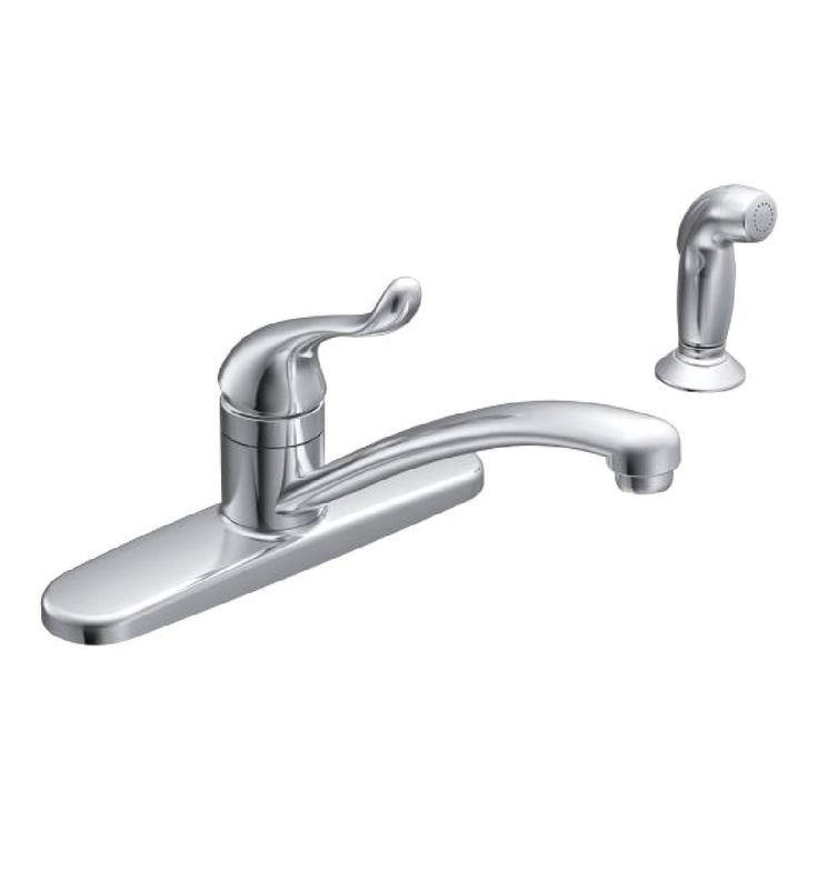 best 25 kitchen faucet repair ideas on pinterest leaky faucet. Interior Design Ideas. Home Design Ideas