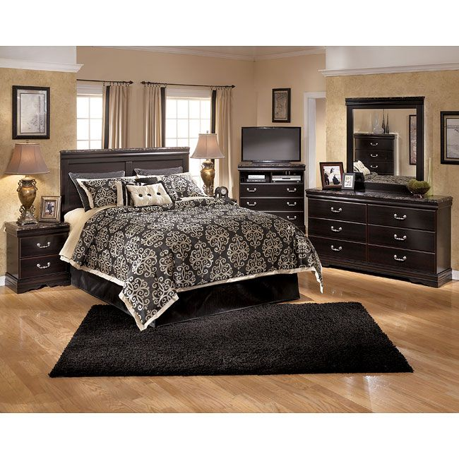 Download Bedroom Ashley Furniture Store Bedroom Sets With: 17 Best Ideas About Ashley Furniture Bedroom Sets On