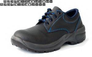 Купить рабочие ботинки в донецке