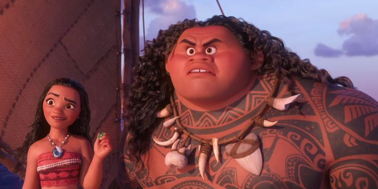 {{watch}} Moana full movie ~h~d free   watch moana full movie online free, moana full movie watch online 2016, <watch now>:http://livestream69.com/movies/moana-2016-full-movie-online-free.html