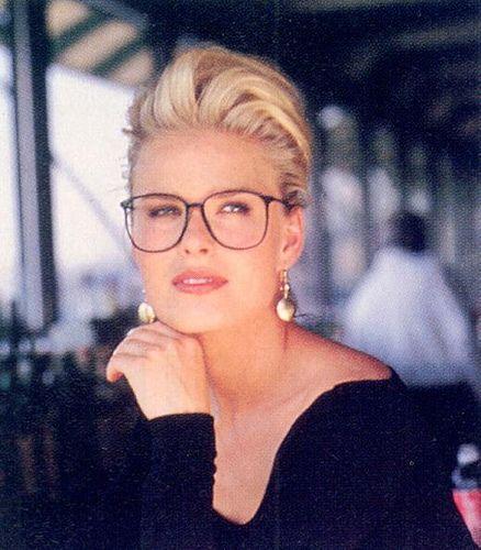 oversized eyeglasses - Google Search