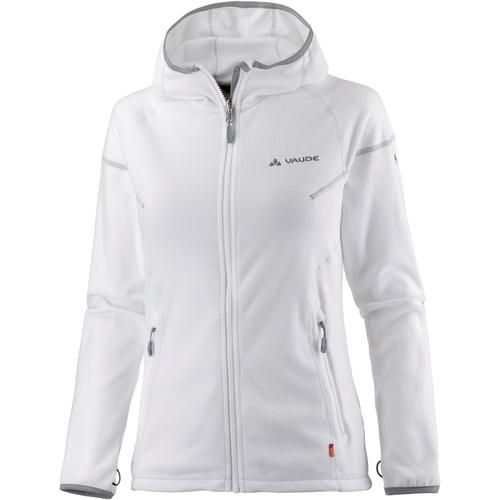 #VAUDE Damen ´Smaland´ Fleecejacke Damen, Gr. 46, , 04052285440633