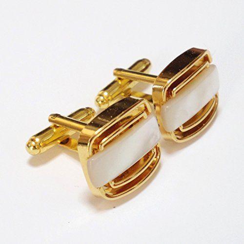 (ママーライン)MAMARLINE 世界の飾りボタン カフスボタン ゴールド mazc-001 mama*rline(ママーライン) http://www.amazon.co.jp/dp/B01C3WHX02/ref=cm_sw_r_pi_dp_XOj0wb1FAN8K7