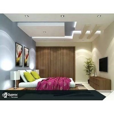 Top 30 Gypsum Board False Ceiling Design Ideas Civilblog In 2020 Bedroom False Ceiling Design Ceiling Design Living Room False Ceiling Design