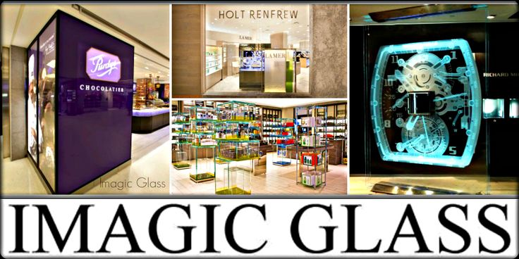 iMagic GLass offers a revolutionary new, environmentally conscious building glass with a focus on the architectural design. #GlassSandblasting #GlassProducts http://bit.ly/imagicglass