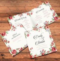 rustic-floral-wedding-invitations-premium-download-10_weddingprogramcard
