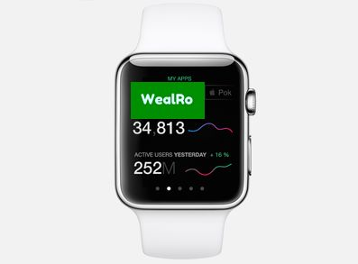 Win An Apple Watch!! {??} via http://ift.tt/1U8CNYi IFTTT reddit giveaways freebies contests