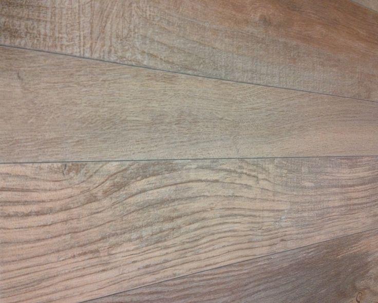 Pavimento in gres 60x60 Effetto legno 1.8 cm spessore - Effetto legno - Gres porcellanato - Ceramiche Artistiche Bertolani sas