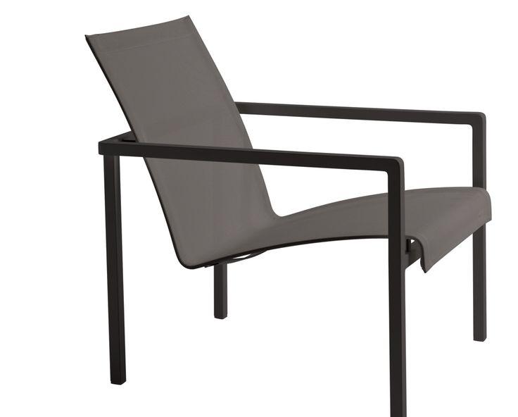 Find This Pin And More On Indoor U0026 Outdoor Furniture Batyline U0026 Stamskin  Materials By SergeFerrariGr.