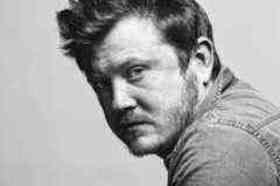 Beau Willimon quotes quotations and aphorisms from OpenQuotes #quotes #quotations #aphorisms #openquotes #citation