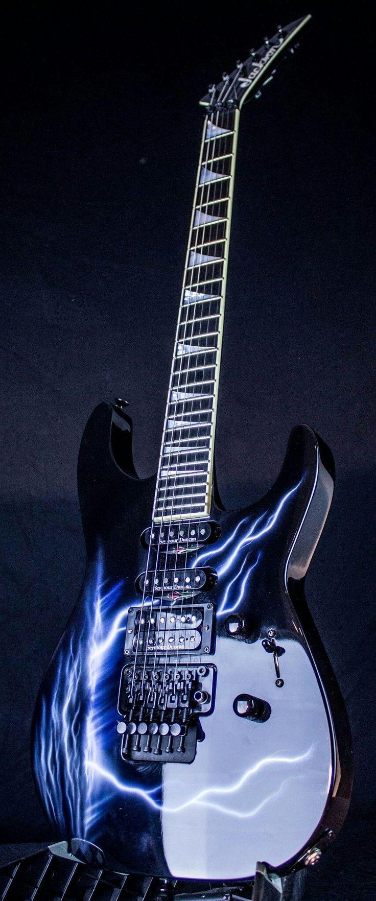 Best 25 ultimate guitar chords ideas on pinterest guitar chords jackson soloist electricguitar hexwebz Gallery