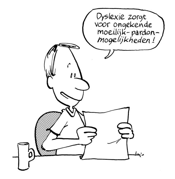 Dyslexie_tot_feb._2012.jpg (2659×2716)