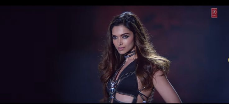 Exclusive releas title track of the Movie Raabta featuring the gorgeous Deepika Padukone, the movie also stars Sushant singh rajput and Kriti Shannon.