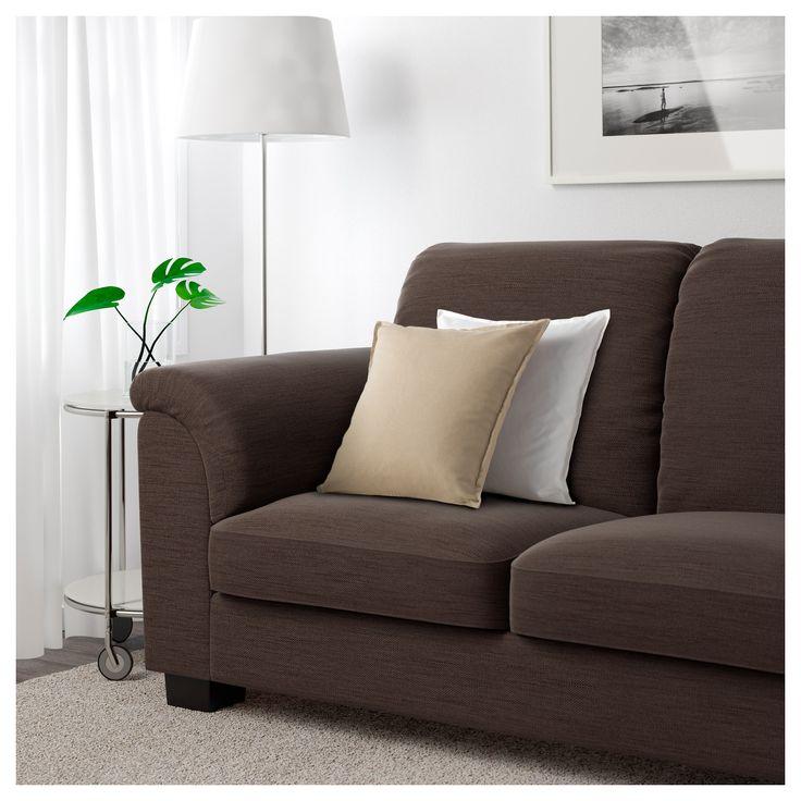 Best 25 Ikea Corner Sofa Bed Ideas On Pinterest Sofa