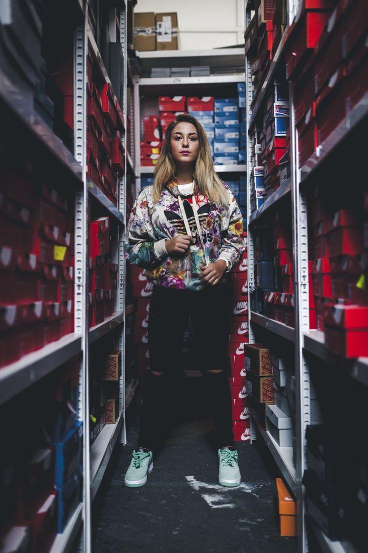 Colorway to die for.  adidas hoodie: http://www.ftshp.com/eu/adidas-farm-hoodie Nike AF 1 - Enamel Green: http://www.ftshp.com/eu/nike-air-force1-enamel-green  #adidas #nike #airforce #footshop