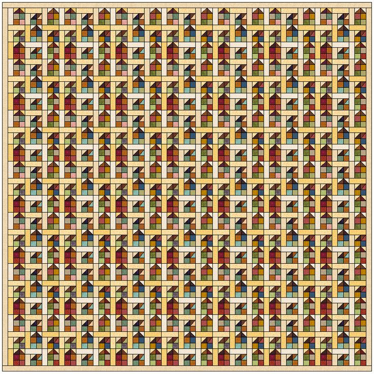 173 Best Images About Free Patterns For You From Aqs On