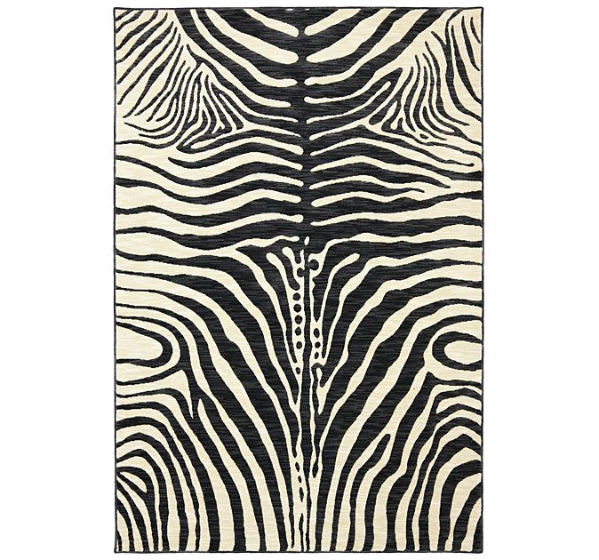 leopard print area rug target animal rugs ebay cheetah sale zebra
