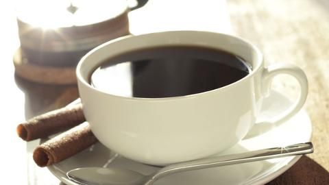 "Coffee brewed in a French press may taste great, but it's not so good for your cholesterol. In this Health Smarts video, Robin Miller, MD, explains how this method raises ""bad"" LDL cholesterol and why your drip coffeemaker is a better way to brew."