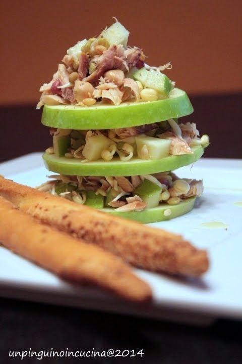 17 migliori idee su cucina verde mela su pinterest - Cucina verde mela ...