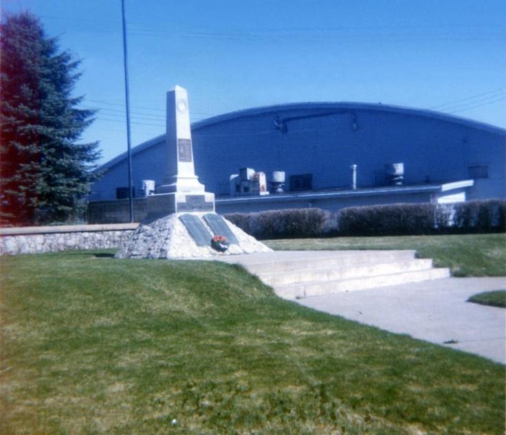kirkland memorial day baseball tournament