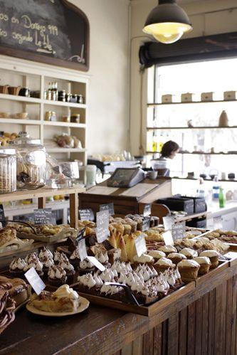 Pretty cafe | Le Blé | Buenos Aires                                                                                                                                                      Más