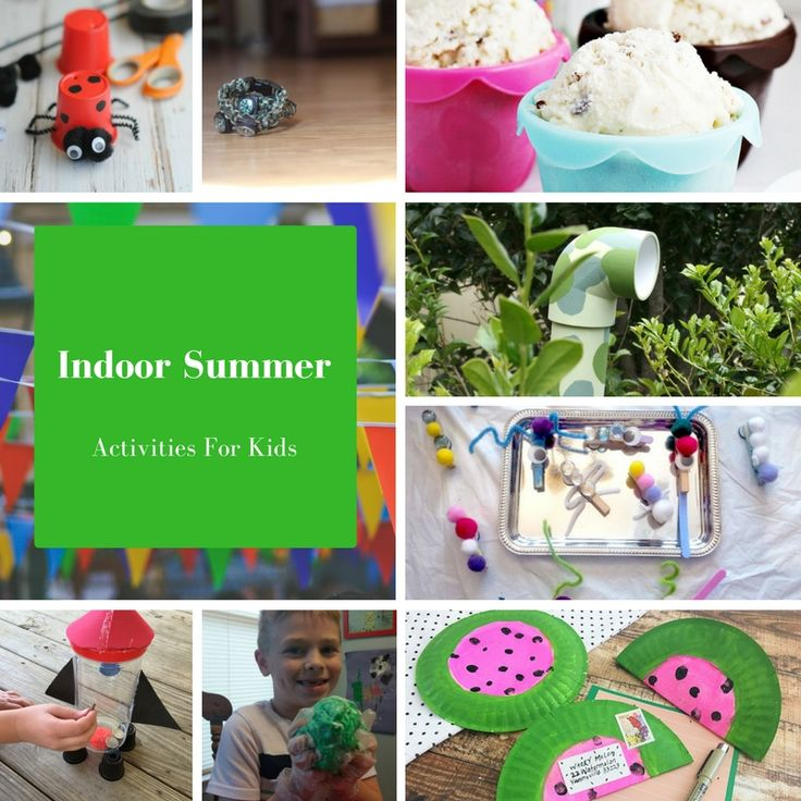 314 best craft hobby ideas images on pinterest for Indoor crafts for kids