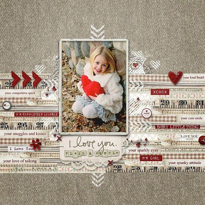 Die besten 17 Bilder zu page de scrap auf Pinterest | Weihnachten ...