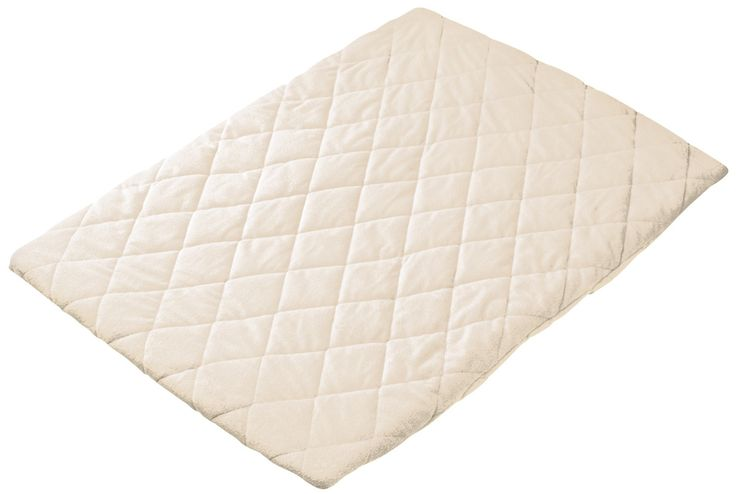Buy Playette Quilted Travel Cot Padded Fitted Sheet - Cream by Playette online and browse other products in our range. Baby & Toddler Town Australia's Largest Baby Superstore. Buy instore or online with fast delivery throughout Australia.